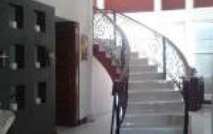 Foto de casa en renta en, cumbres del sur i, chihuahua, chihuahua, 1695806 no 03