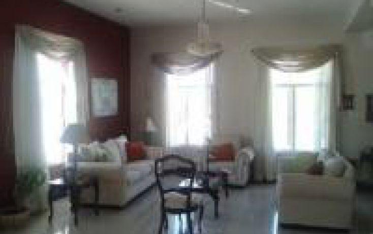 Foto de casa en renta en, cumbres del sur i, chihuahua, chihuahua, 1695806 no 05