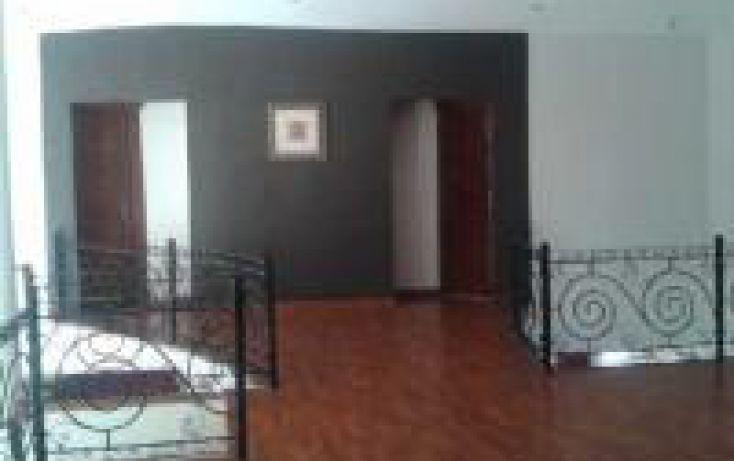 Foto de casa en renta en, cumbres del sur i, chihuahua, chihuahua, 1695806 no 06