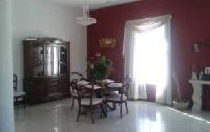 Foto de casa en renta en, cumbres del sur i, chihuahua, chihuahua, 1695806 no 07