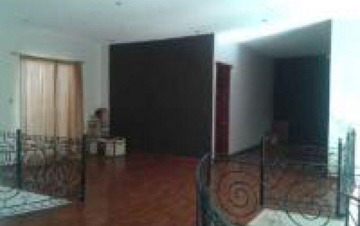 Foto de casa en renta en, cumbres del sur i, chihuahua, chihuahua, 1695806 no 08