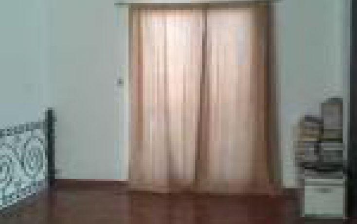 Foto de casa en renta en, cumbres del sur i, chihuahua, chihuahua, 1695806 no 09