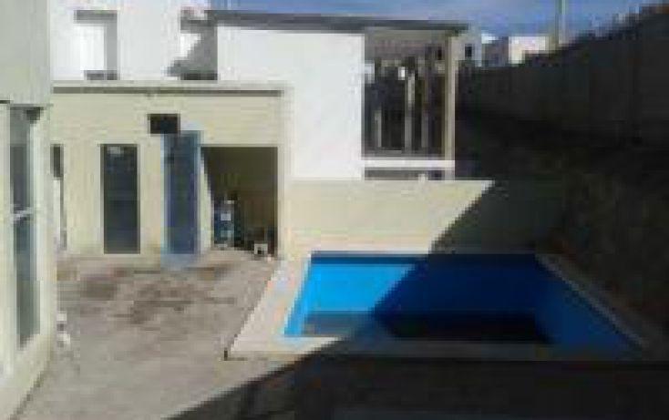 Foto de casa en renta en, cumbres del sur i, chihuahua, chihuahua, 1695806 no 12