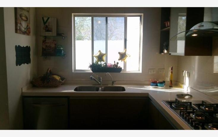 Foto de casa en venta en  , cumbres del valle, monterrey, nuevo león, 1689870 No. 06