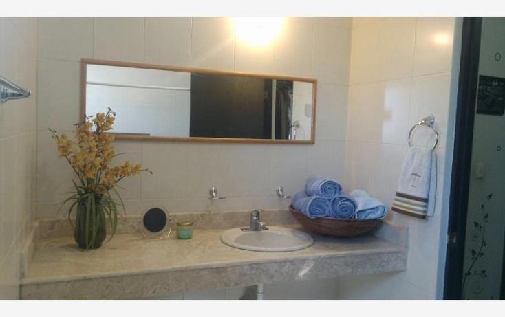 Foto de casa en venta en  , cumbres del valle, monterrey, nuevo león, 1689870 No. 07