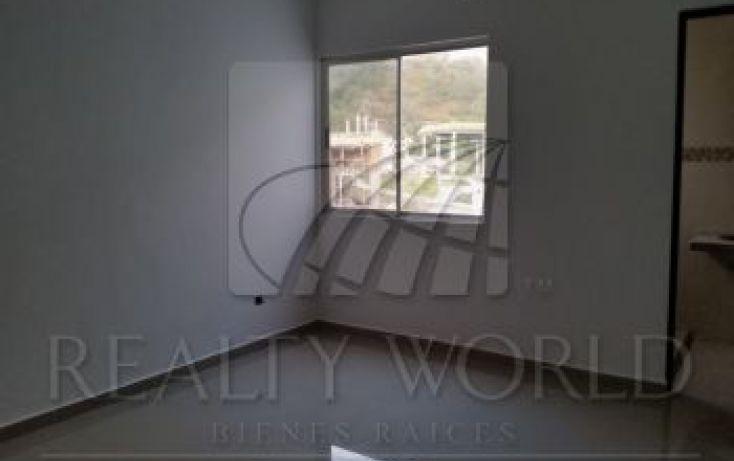Foto de casa en venta en, cumbres del valle, monterrey, nuevo león, 1789711 no 04