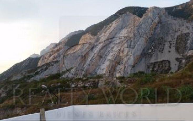 Foto de casa en venta en, cumbres del valle, monterrey, nuevo león, 1789711 no 09