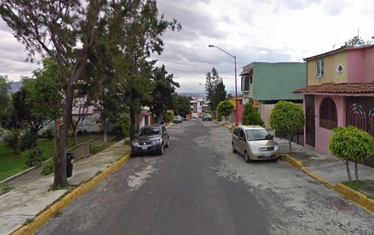 Foto de casa en venta en  , cumbres del valle, tlalnepantla de baz, méxico, 1549216 No. 02