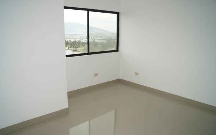 Foto de casa en venta en  , cumbres elite 1 sector, monterrey, nuevo león, 1660639 No. 08