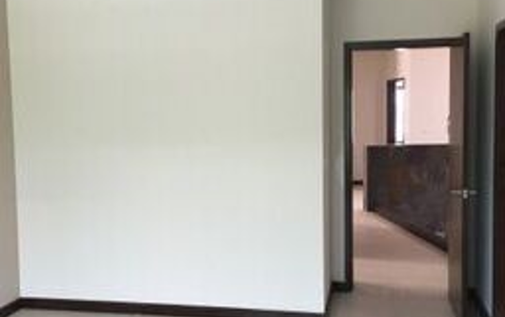 Foto de casa en venta en  , cumbres elite 1 sector, monterrey, nuevo león, 1980368 No. 18