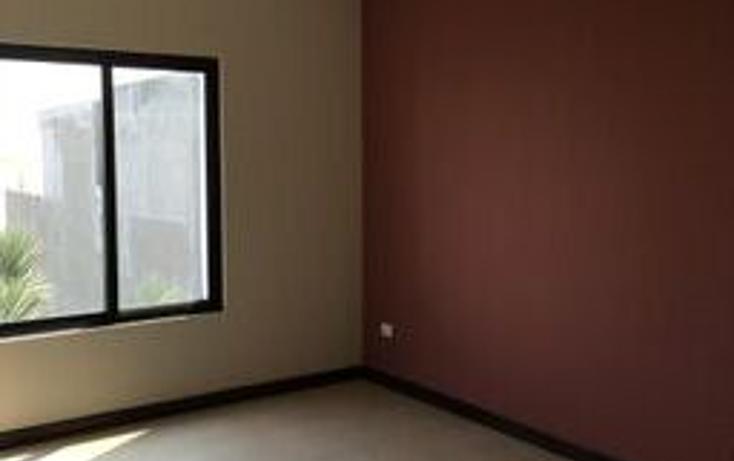 Foto de casa en venta en  , cumbres elite 1 sector, monterrey, nuevo león, 1980368 No. 20
