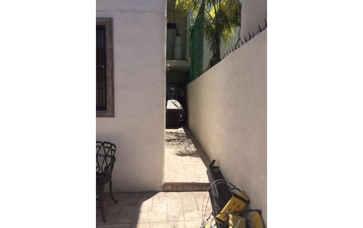Foto de casa en venta en  , cumbres elite 1 sector, monterrey, nuevo león, 942557 No. 02