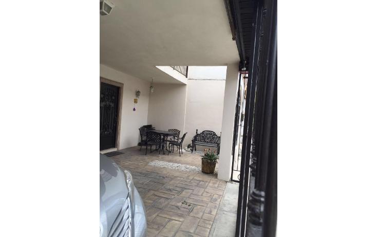 Foto de casa en venta en  , cumbres elite 1 sector, monterrey, nuevo león, 942557 No. 03