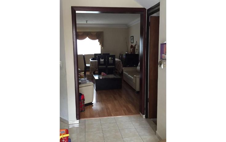 Foto de casa en venta en  , cumbres elite 1 sector, monterrey, nuevo león, 942557 No. 04