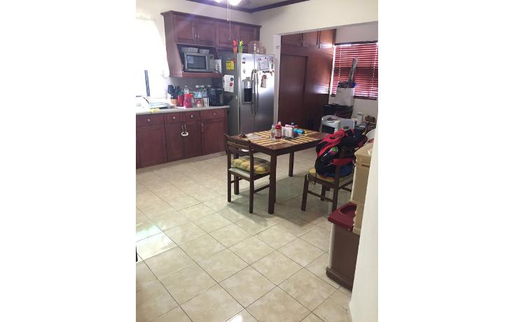 Foto de casa en venta en  , cumbres elite 1 sector, monterrey, nuevo león, 942557 No. 06