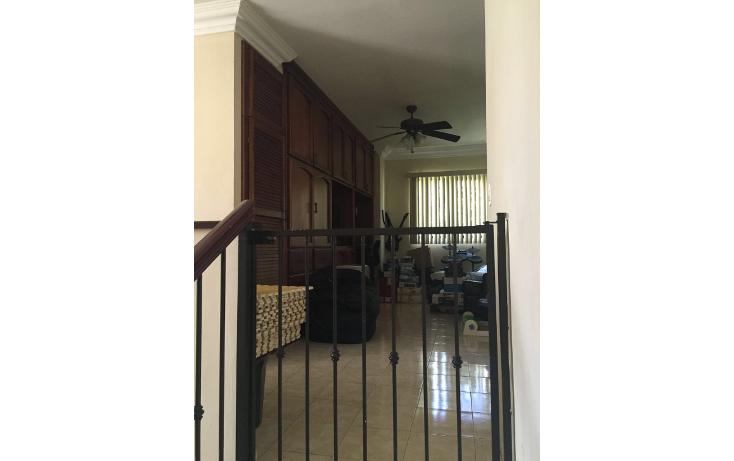 Foto de casa en venta en  , cumbres elite 1 sector, monterrey, nuevo león, 942557 No. 07