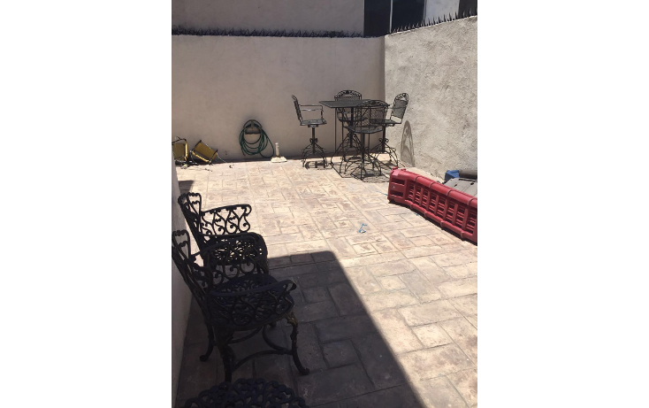Foto de casa en venta en  , cumbres elite 1 sector, monterrey, nuevo león, 942557 No. 09