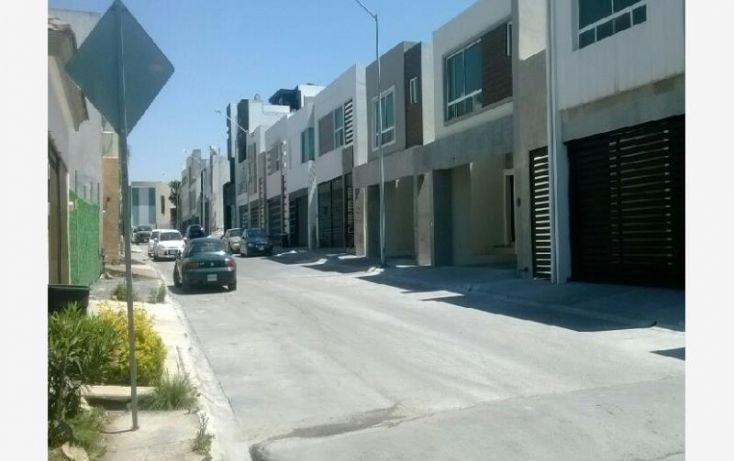 Foto de casa en venta en cumbres elite 1100, cerradas de cumbres sector alcalá, monterrey, nuevo león, 970861 no 02