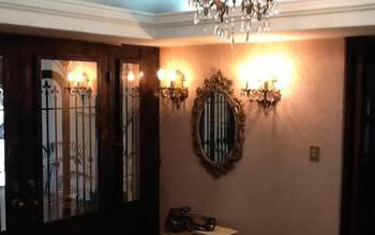 Foto de casa en venta en  , cumbres elite 2 sector, monterrey, nuevo león, 1094777 No. 02