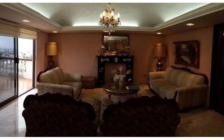 Foto de casa en venta en  , cumbres elite 2 sector, monterrey, nuevo león, 1094777 No. 06