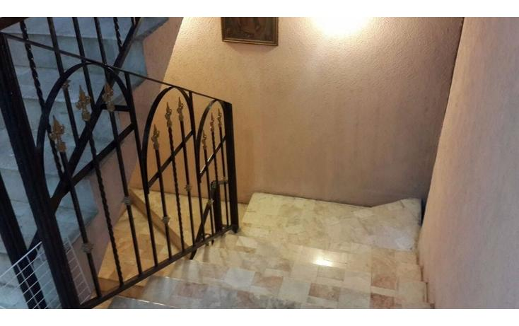 Foto de casa en venta en  , cumbres elite 2 sector, monterrey, nuevo león, 1094777 No. 09