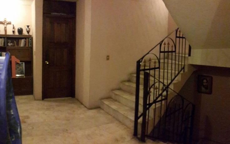 Foto de casa en venta en  , cumbres elite 2 sector, monterrey, nuevo león, 1094777 No. 10