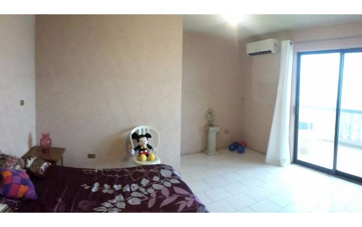 Foto de casa en venta en  , cumbres elite 2 sector, monterrey, nuevo león, 1094777 No. 12