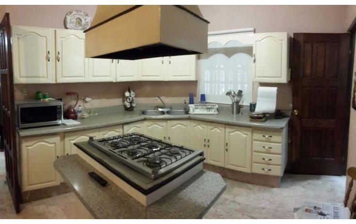 Foto de casa en venta en  , cumbres elite 2 sector, monterrey, nuevo león, 1094777 No. 16