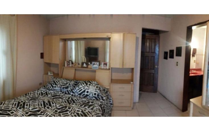 Foto de casa en venta en  , cumbres elite 2 sector, monterrey, nuevo león, 1094777 No. 18