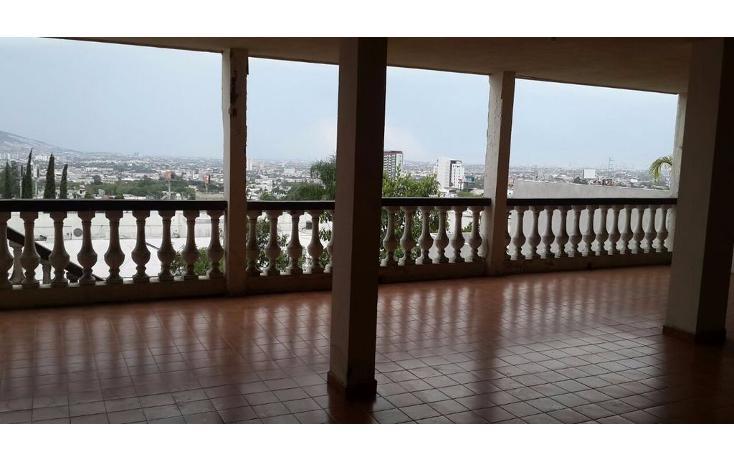 Foto de casa en venta en  , cumbres elite 2 sector, monterrey, nuevo león, 1094777 No. 24