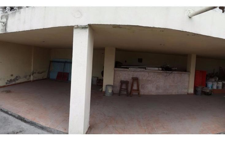 Foto de casa en venta en  , cumbres elite 2 sector, monterrey, nuevo león, 1094777 No. 27