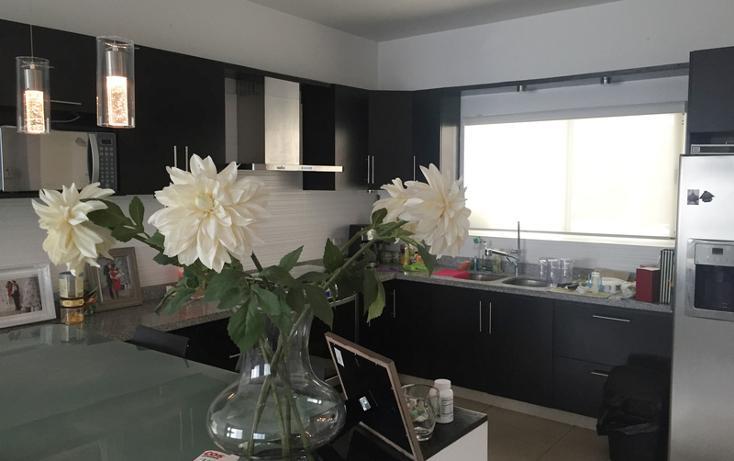Foto de casa en venta en  , cumbres elite 3er sector, monterrey, nuevo león, 936493 No. 02