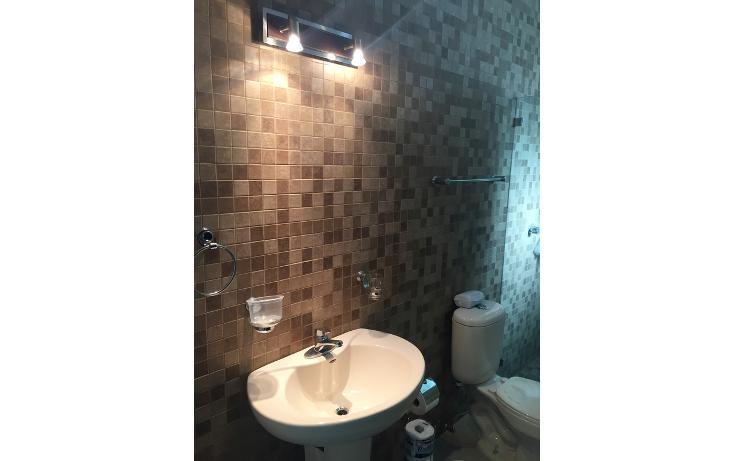 Foto de casa en venta en  , cumbres elite 3er sector, monterrey, nuevo león, 936493 No. 05