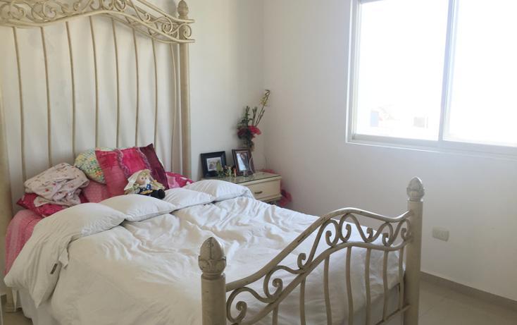 Foto de casa en venta en  , cumbres elite 3er sector, monterrey, nuevo león, 936493 No. 06