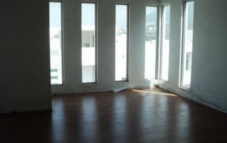 Foto de casa en venta en, cumbres elite 5 sector, monterrey, nuevo león, 1533812 no 04