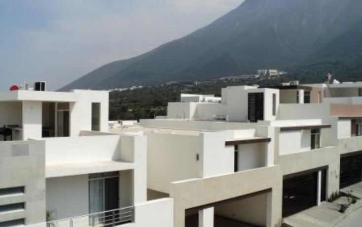 Foto de casa en venta en, cumbres elite 5 sector, monterrey, nuevo león, 1533812 no 06