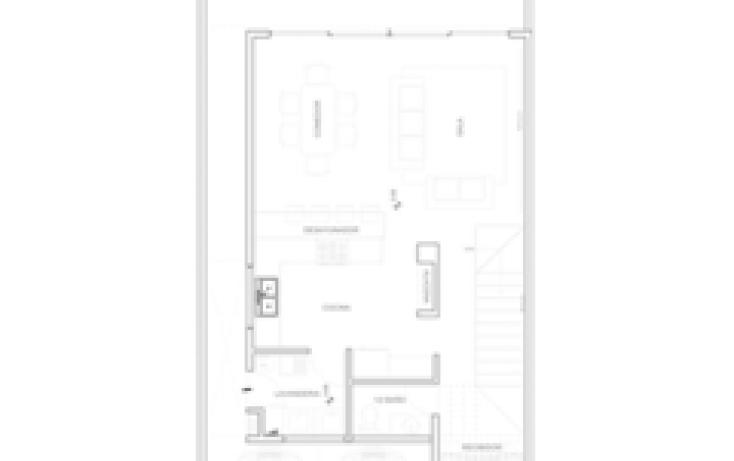Foto de casa en venta en, cumbres elite 5 sector, monterrey, nuevo león, 1662016 no 03