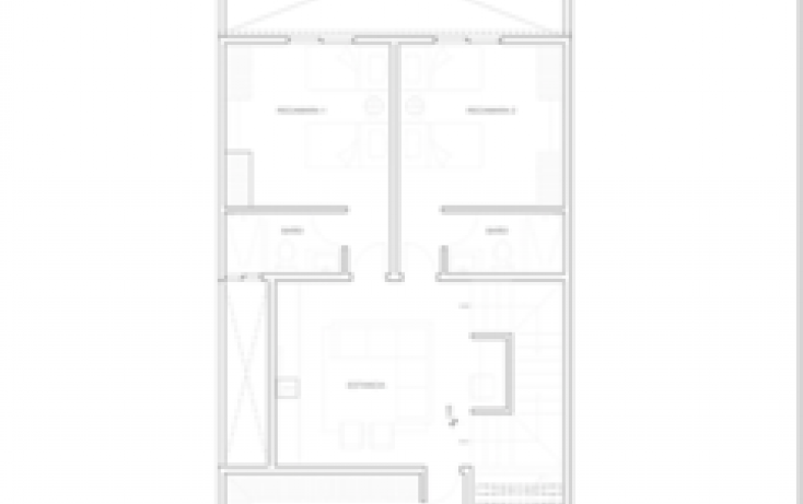 Foto de casa en venta en, cumbres elite 5 sector, monterrey, nuevo león, 1662016 no 04
