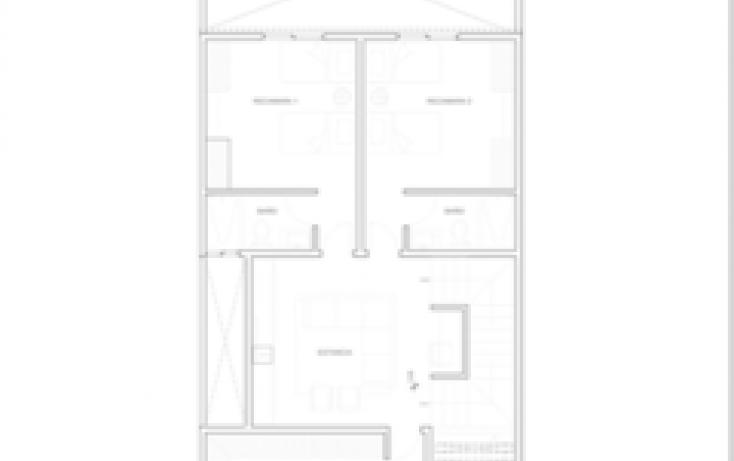Foto de casa en venta en, cumbres elite 5 sector, monterrey, nuevo león, 1662060 no 04