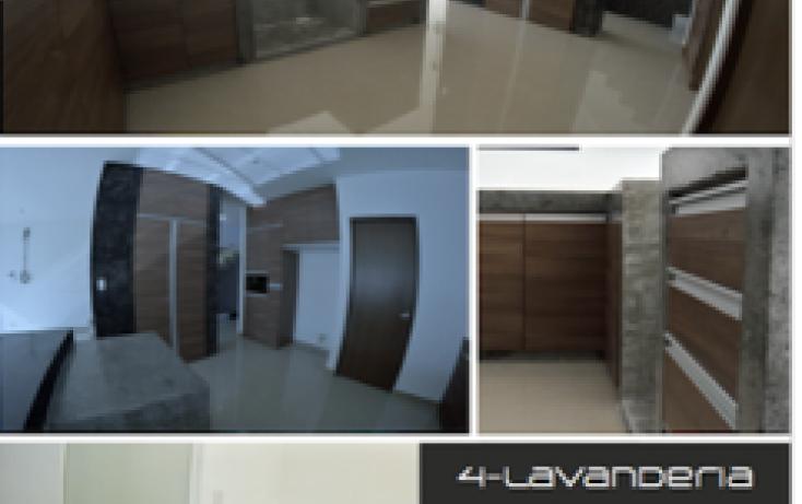 Foto de casa en venta en, cumbres elite 5 sector, monterrey, nuevo león, 1662060 no 11