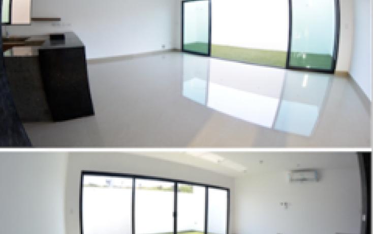 Foto de casa en venta en, cumbres elite 5 sector, monterrey, nuevo león, 1662060 no 12