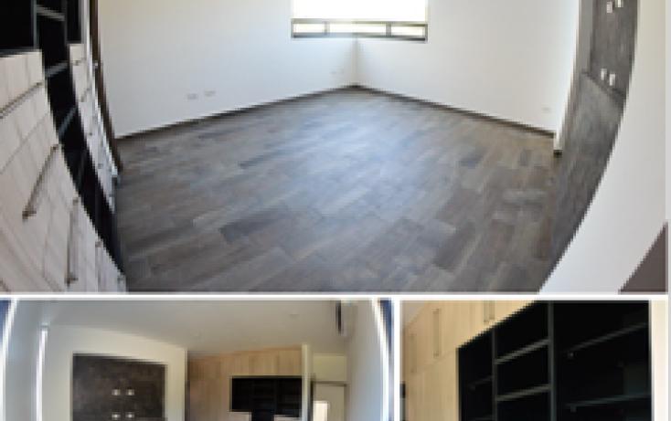 Foto de casa en venta en, cumbres elite 5 sector, monterrey, nuevo león, 1662060 no 16