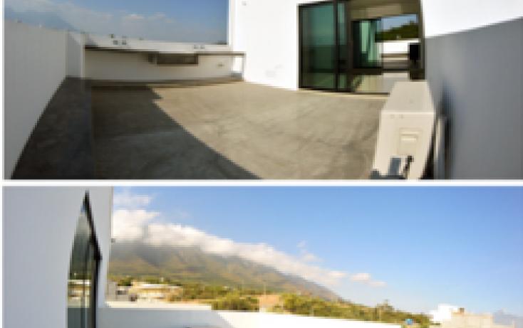 Foto de casa en venta en, cumbres elite 5 sector, monterrey, nuevo león, 1662060 no 22