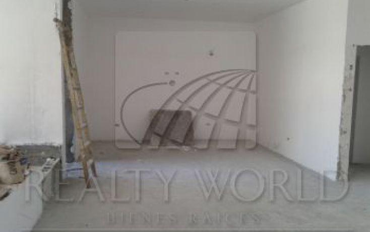 Foto de casa en venta en, cumbres elite 5 sector, monterrey, nuevo león, 1676710 no 04