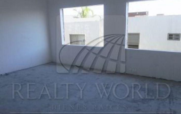 Foto de casa en venta en, cumbres elite 5 sector, monterrey, nuevo león, 1676710 no 05
