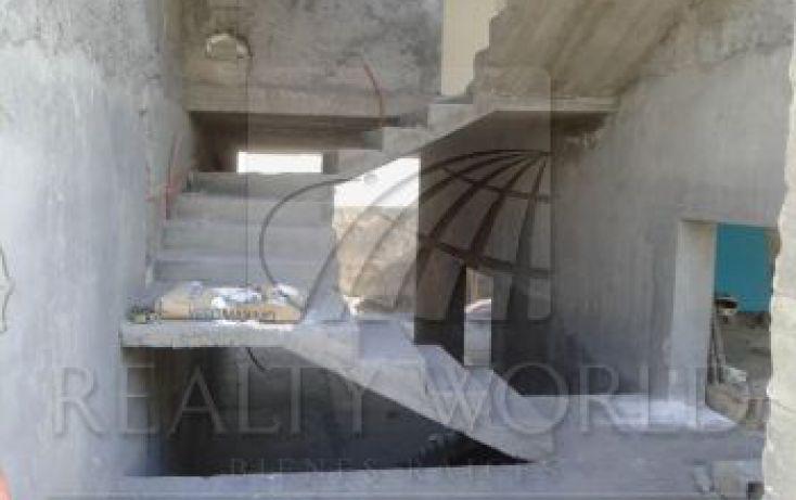Foto de casa en venta en, cumbres elite 5 sector, monterrey, nuevo león, 1676710 no 06