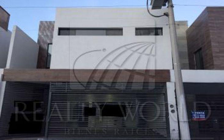 Foto de casa en venta en, cumbres elite 5 sector, monterrey, nuevo león, 1676712 no 01
