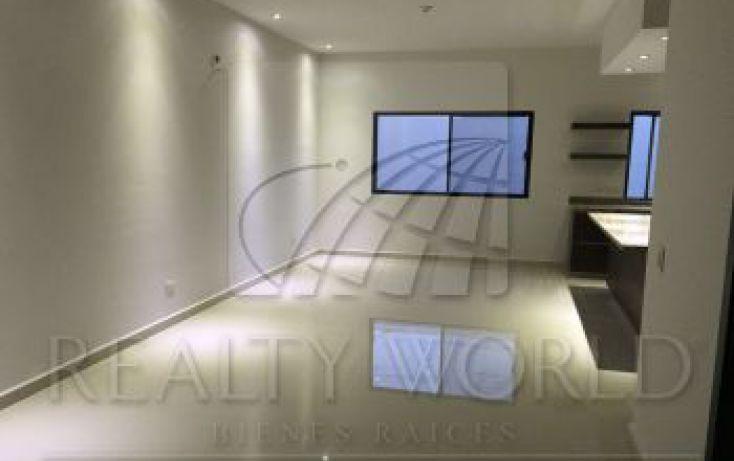 Foto de casa en venta en, cumbres elite 5 sector, monterrey, nuevo león, 1676712 no 04