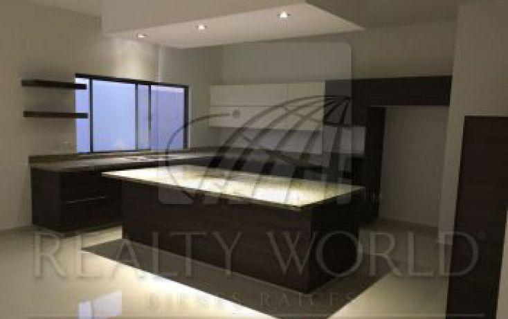 Foto de casa en venta en, cumbres elite 5 sector, monterrey, nuevo león, 1676712 no 05