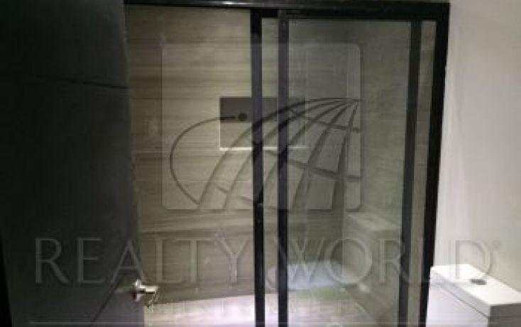 Foto de casa en venta en, cumbres elite 5 sector, monterrey, nuevo león, 1676712 no 08